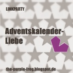 adventskalenderliebe_purple_groß