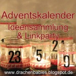 linkparty_banner+400+x+400_2+Kopie