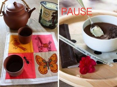 01-Tee-Kaffee-400x299